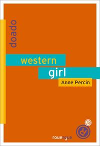 C_Western-Girl_6908